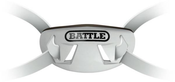 Battle Adult Chin Strap product image