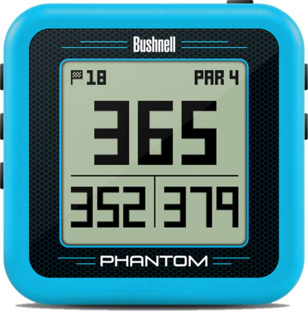 Bushnell PHANTOM Golf GPS product image