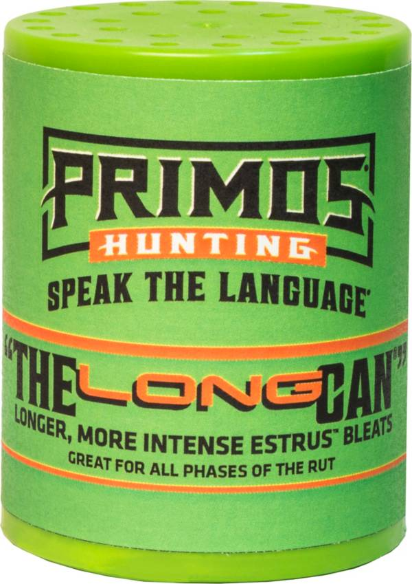Primos Hunting Original The Can Deer Call product image