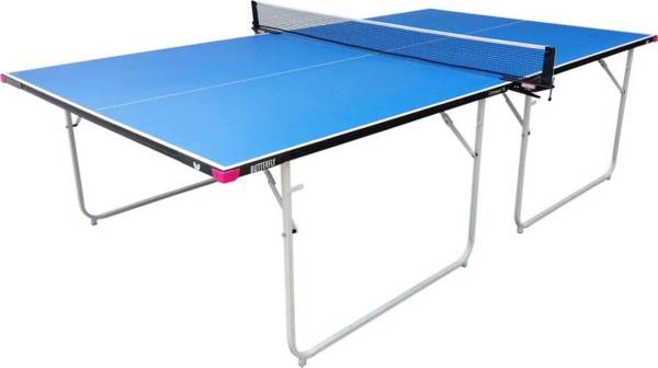 Butterfly Compact 16 Table Tennis Table product image