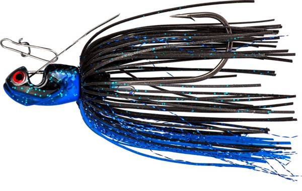 BOOYAH Melee Bladed Jig product image