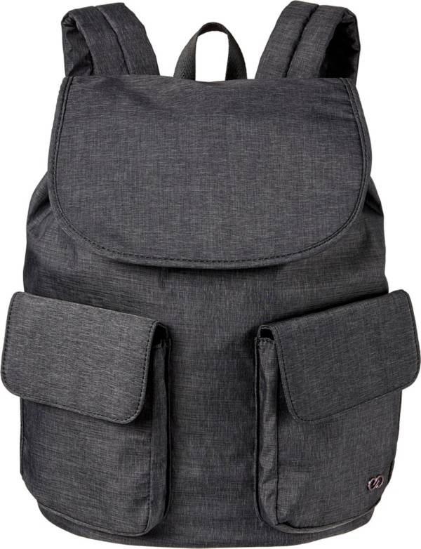 CALIA by Carrie Underwood Pocket Backpack product image