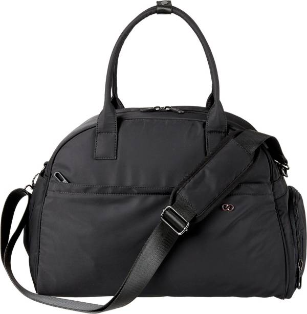 CALIA by Carrie Underwood Travel Duffle product image