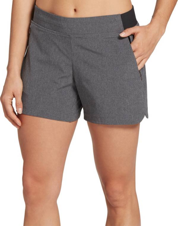 CALIA by Carrie Underwood Women's Woven 5'' Shorts product image