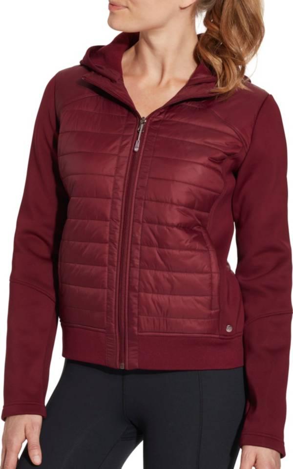 CALIA by Carrie Underwood Moto Hybrid Jacket product image