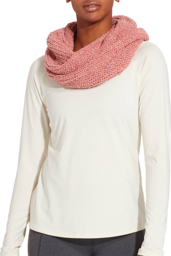 CALIA by Carrie Underwood Women's Chenille Snood product image