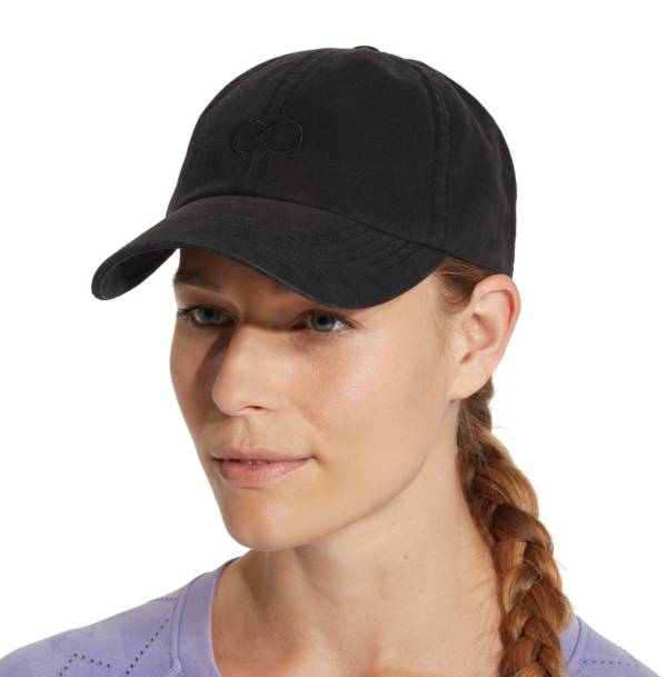 CALIA by Carrie Underwood Women's Classic Hat product image