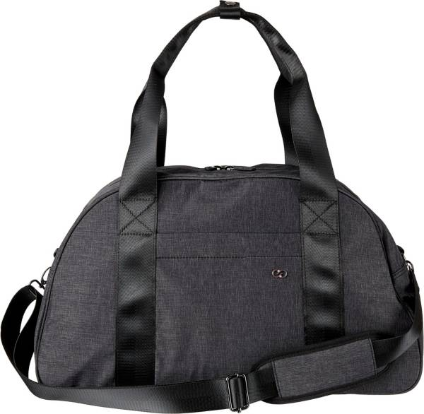 CALIA by Carrie Underwood Classic Duffle Bag product image