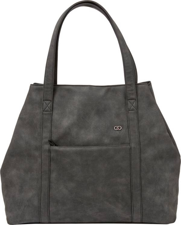CALIA by Carrie Underwood Women's Classic Tote product image