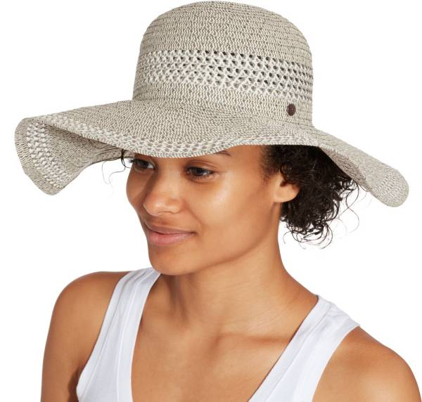 CALIA by Carrie Underwood Women's Floppy Hat product image