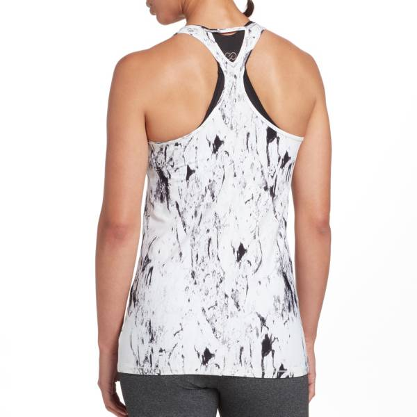 CALIA by Carrie Underwood Women's Fitted Move Tank Top product image