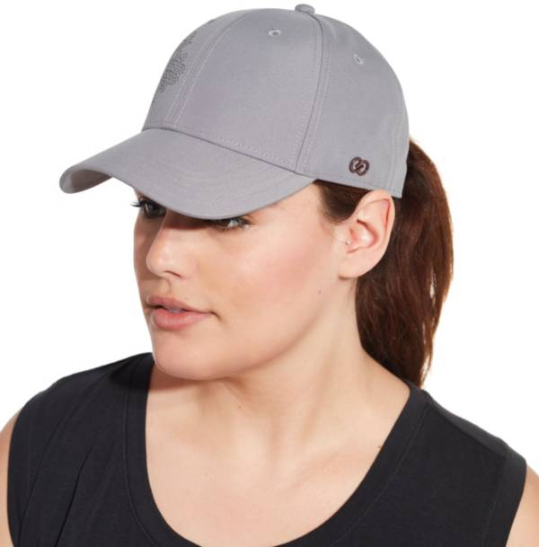 CALIA by Carrie Underwood Women's Faux Brushed Suede Hat product image