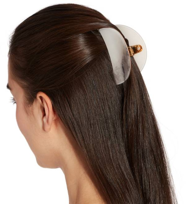 CALIA by Carrie Underwood Half Moon Hair Clip product image