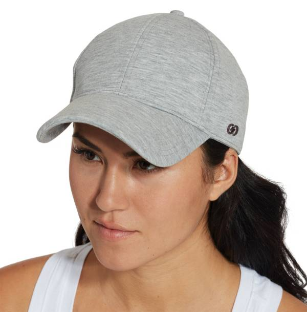 CALIA by Carrie Underwood Women's Neoprene Hat product image