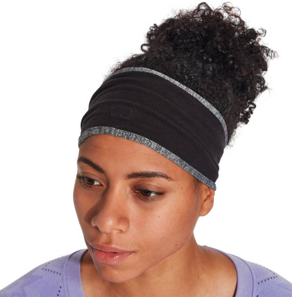 CALIA by Carrie Underwood Women's Performance Reversible Headband product image