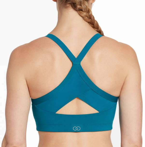 CALIA by Carrie Underwood Women's Power Open Back Sports Bra product image