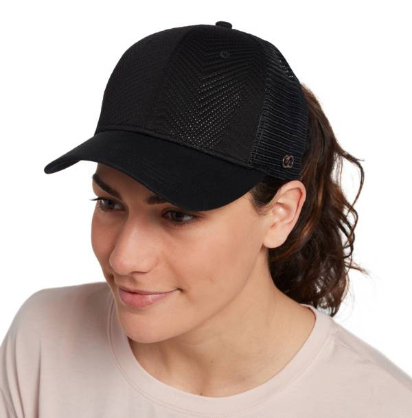 CALIA by Carrie Underwood Women's Quilted Mesh Back Hat product image