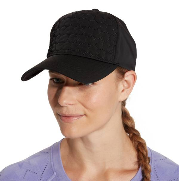 CALIA by Carrie Underwood Women's Quilted Hat product image