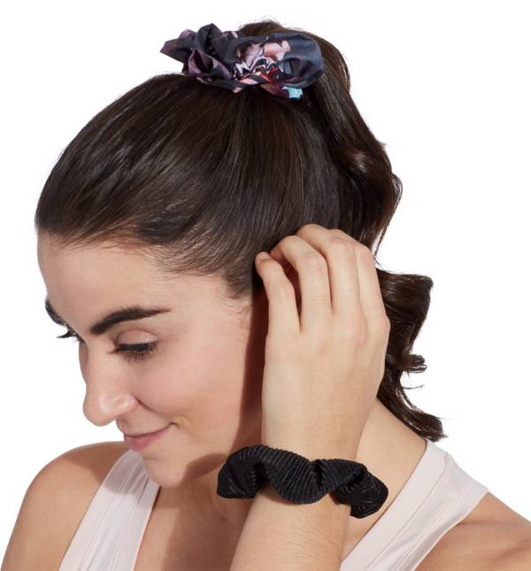 CALIA by Carrie Underwood Scrunchies – 2 Pack product image