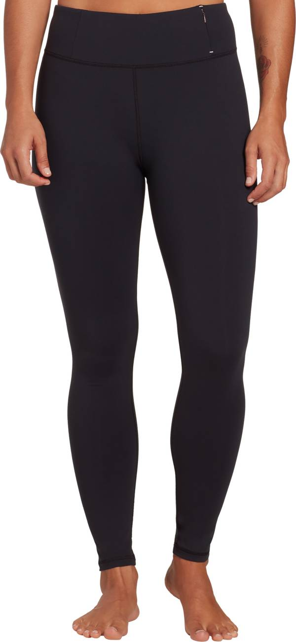 CALIA by Carrie Underwood Women's Essential High Rise Leggings product image
