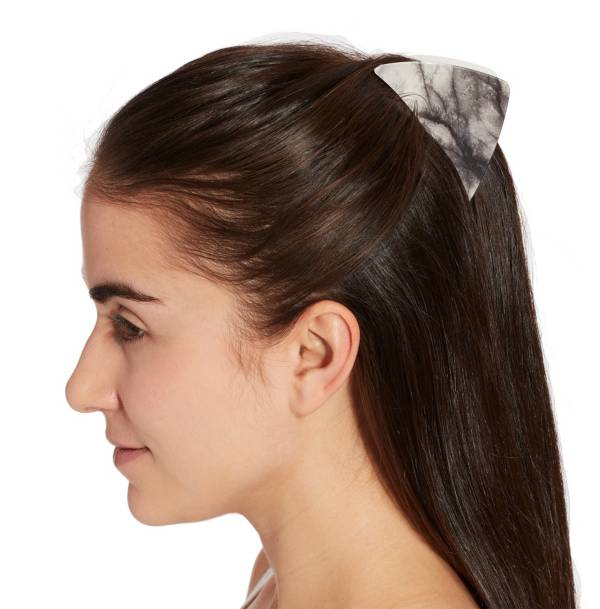 CALIA by Carrie Underwood Triangle Hair Clip product image