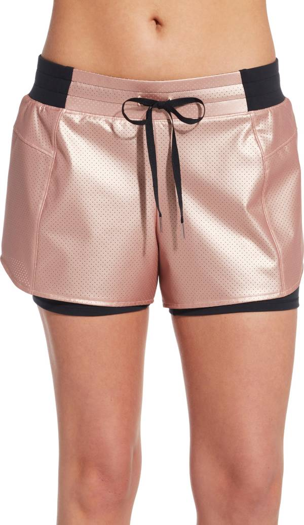 CALIA by Carrie Underwood Women's 2-in-1 Shorts product image