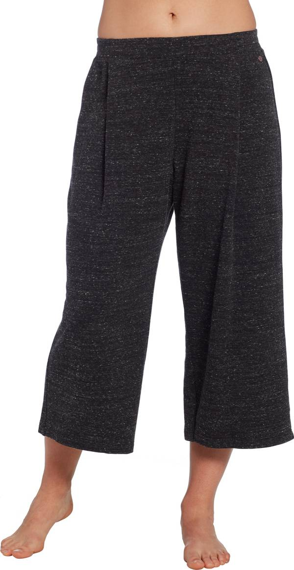 CALIA by Carrie Underwood Women's Effortless Wide Leg Cropped Culottes product image