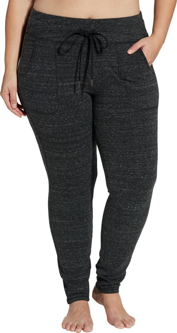 CALIA by Carrie Underwood Women's Plus Size Effortless Leggings product image