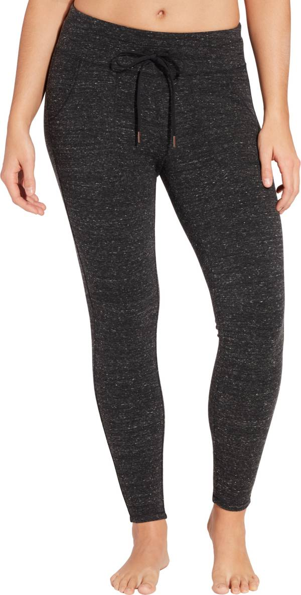 CALIA by Carrie Underwood Women's Effortless Leggings product image