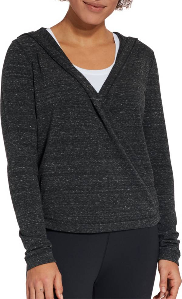 CALIA by Carrie Underwood Women's Effortless Wrap Cardigan product image