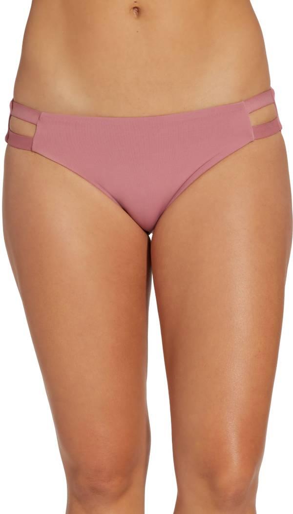 CALIA by Carrie Underwood Women's Elastic Side Swim Bottom product image
