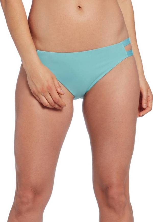 CALIA by Carrie Underwood Women's Elastic Side Swim Bottom product image