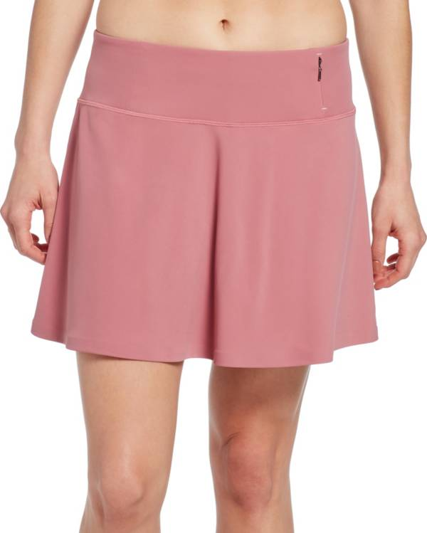 CALIA by Carrie Underwood Women's Move Skort product image