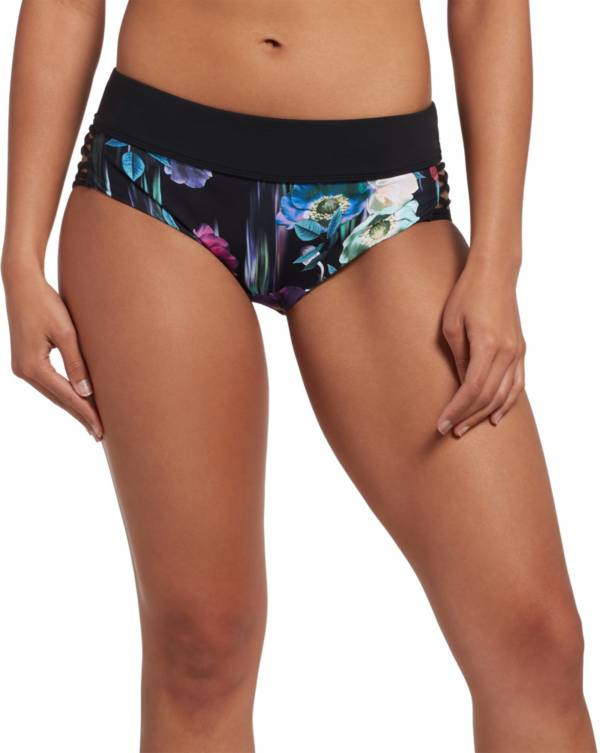 CALIA by Carrie Underwood Women's Swim Boy Short product image