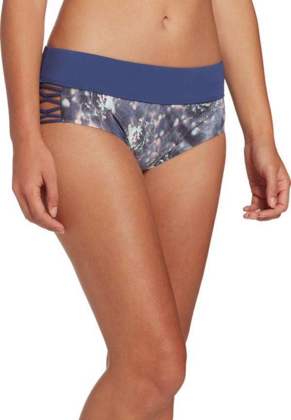 CALIA by Carrie Underwood Women's Swim Boy Short product image