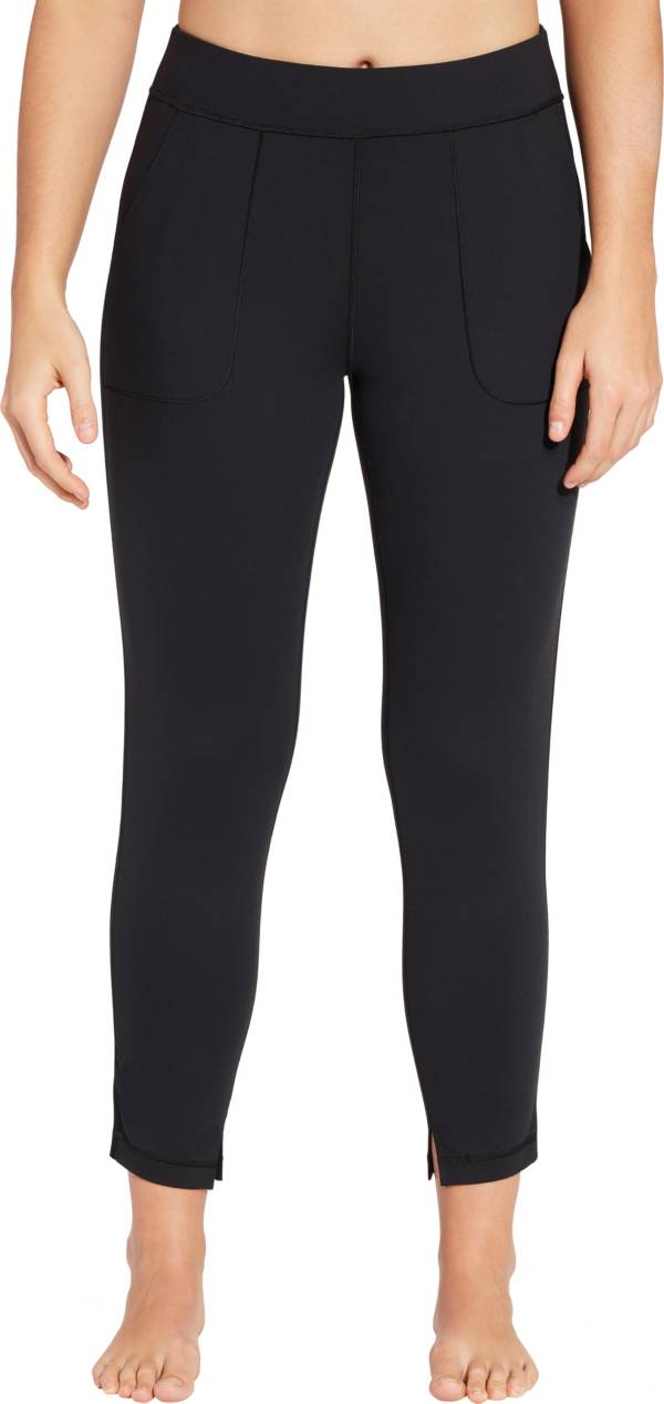 CALIA by Carrie Underwood Women's Journey Stacked Hem Pants product image