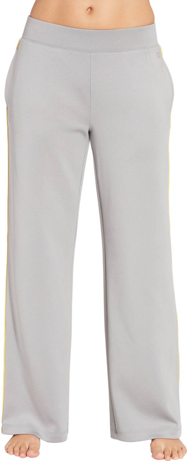CALIA by Carrie Underwood Women's Journey Heather Track Pants product image