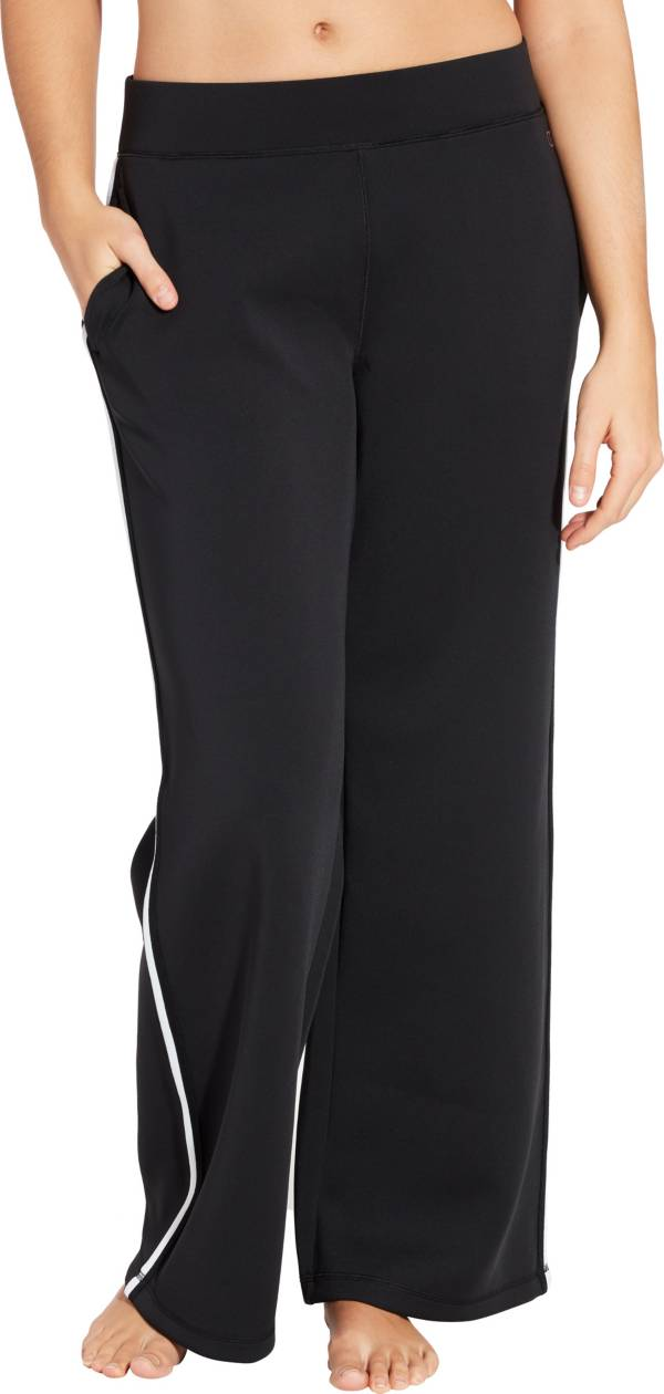 CALIA by Carrie Underwood Women's Journey Track Pants product image