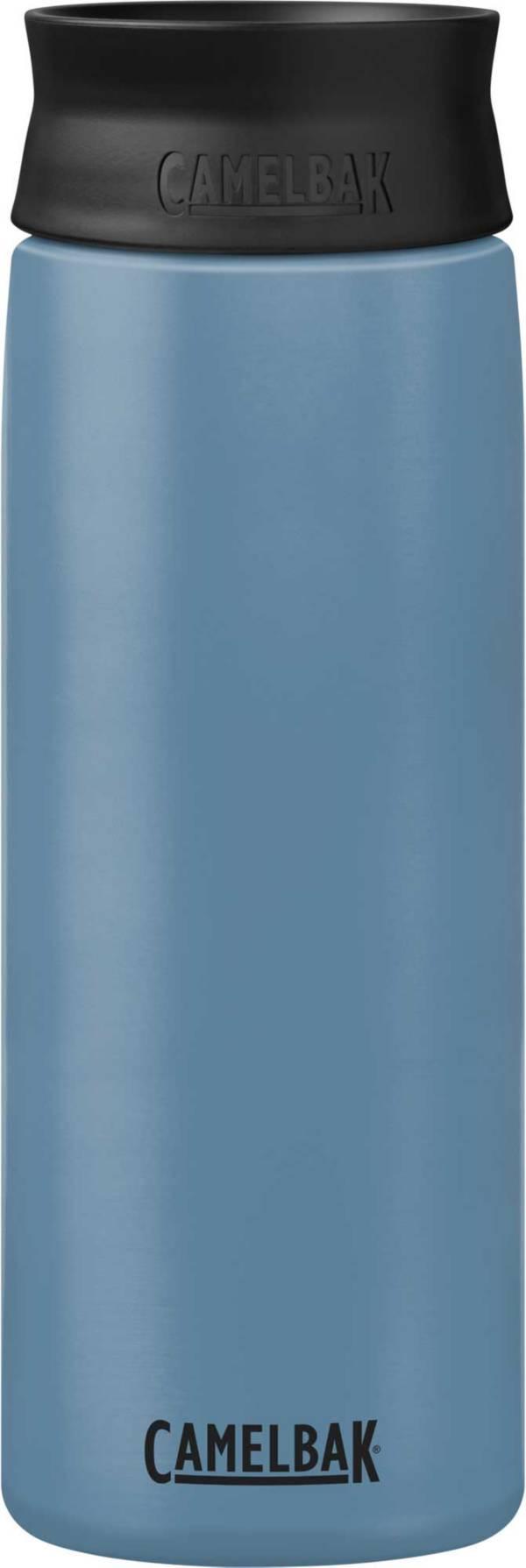 Camelbak Hot Cap 20 oz. Insulated Bottle product image