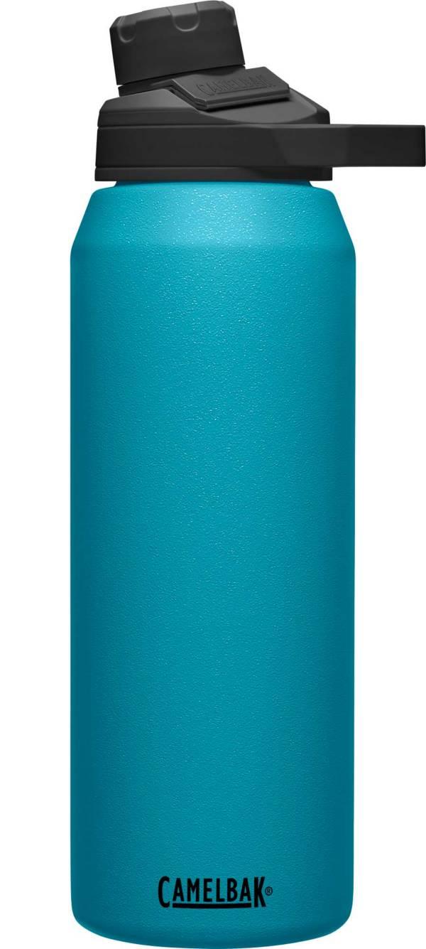 Camelbak Chute Mag Vacuum 32 oz. Bottle product image