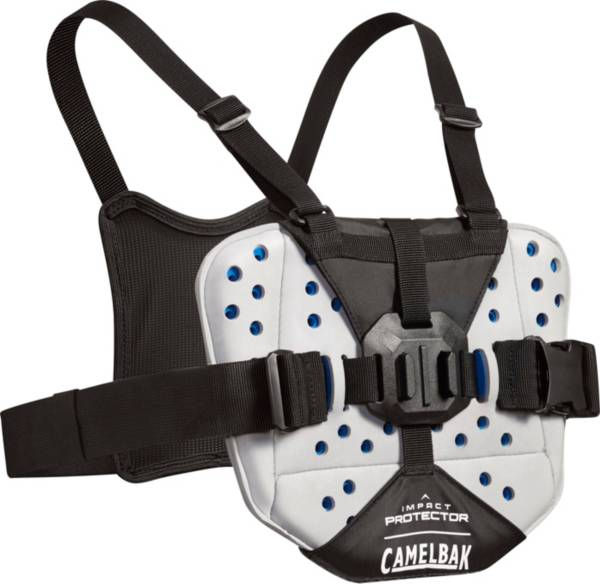 CamelBak Sternum Protector product image