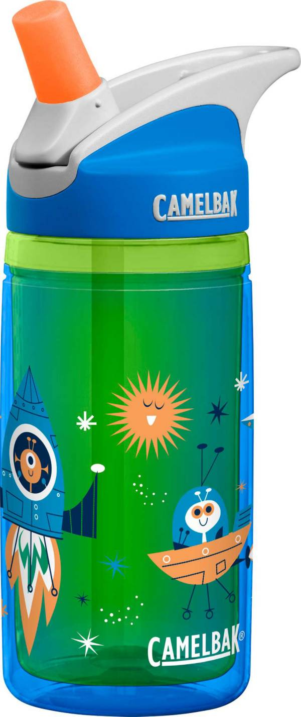 CamelBak Eddy Kids' Insulated 12 oz. Water Bottle product image