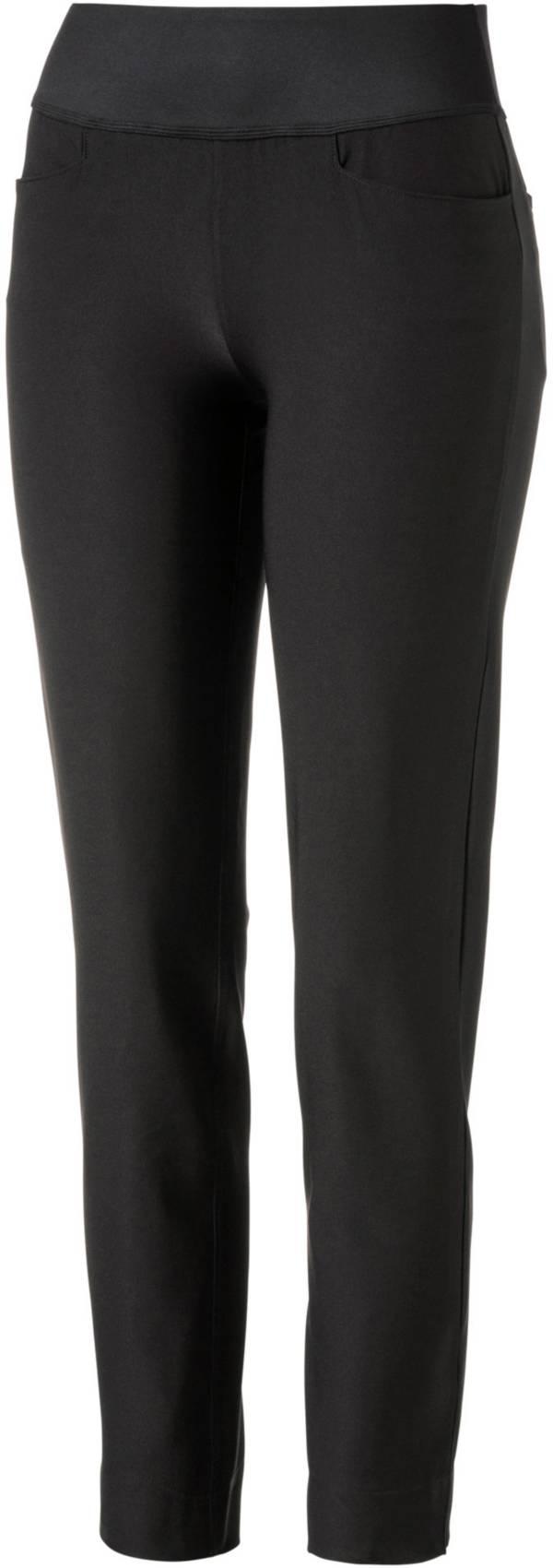 PUMA Women's PWRSHAPE Pull On Pants product image