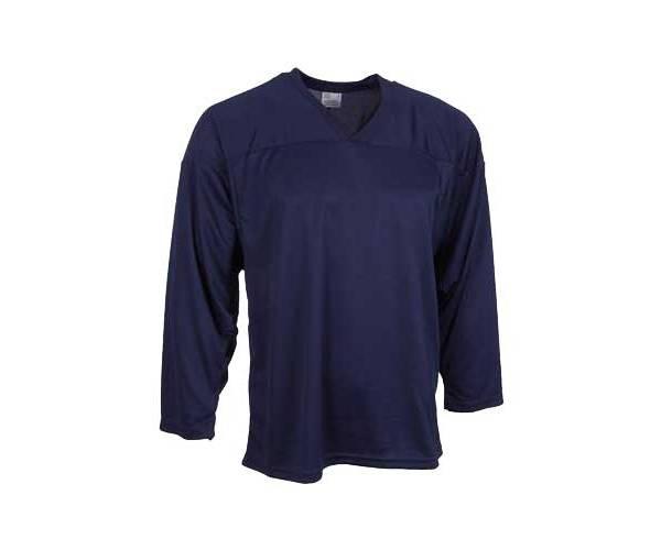 CCM Senior 10200 Hockey Practice Jersey product image