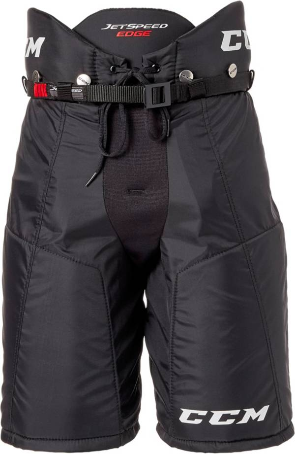 CCM Senior Jetspeed Edge Ice Hockey Pants product image