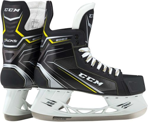 b2f4e6a9e95 CCM Senior Tacks 9050 Ice Hockey Skates. noImageFound. 1