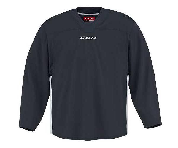 CCM Junior 6000 Hockey Practice Jersey product image