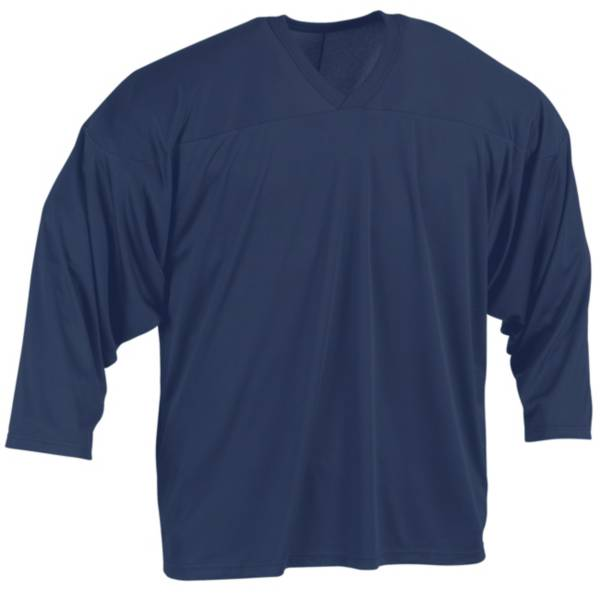 CCM Youth Practice Jersey product image