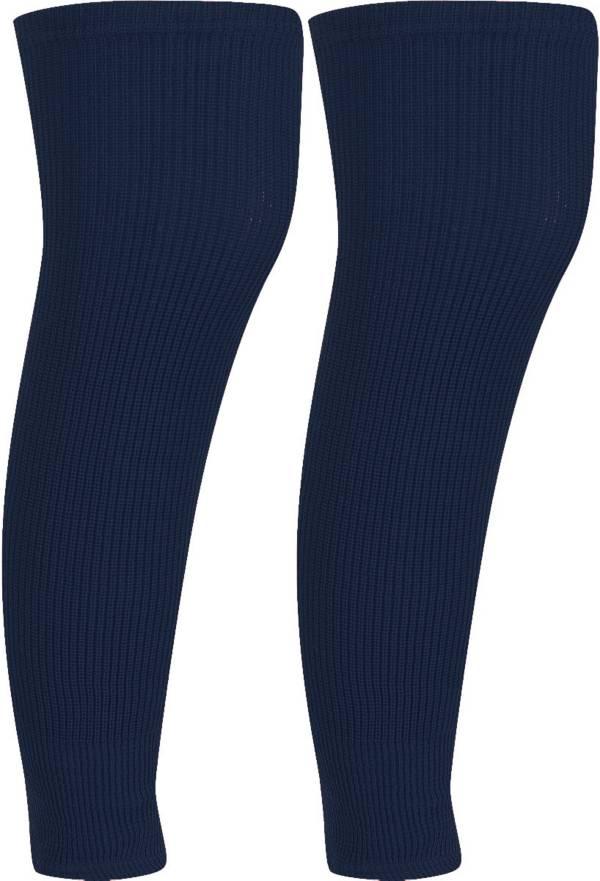 CCM Youth Hockey Game Socks product image