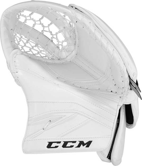 CCM Intermediate Premier P2.9 Ice Hockey Goalie Glove product image